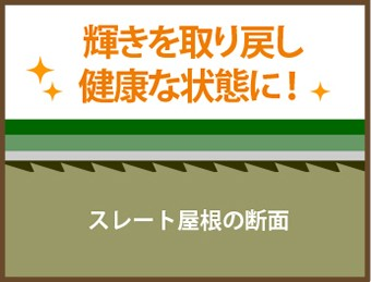 besukorofira-hg22