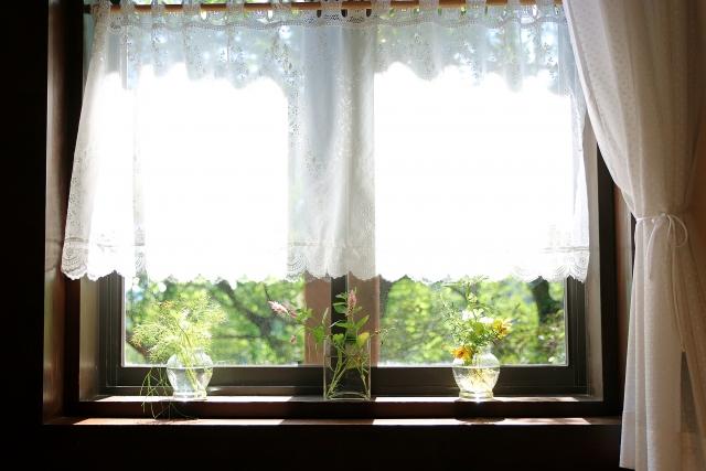 窓断熱で熱中症、湿気対策3