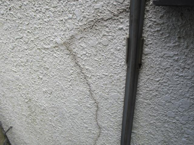 変換 ~ 飯能市 屋根カバー 外壁塗装 現地調査 (15)