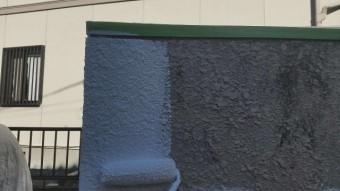 所沢山口 施工事例 外壁塗装