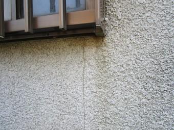 所沢市 東所沢 屋根塗装、外壁塗装 (7)