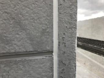コーキング材の種類 変性シリコン
