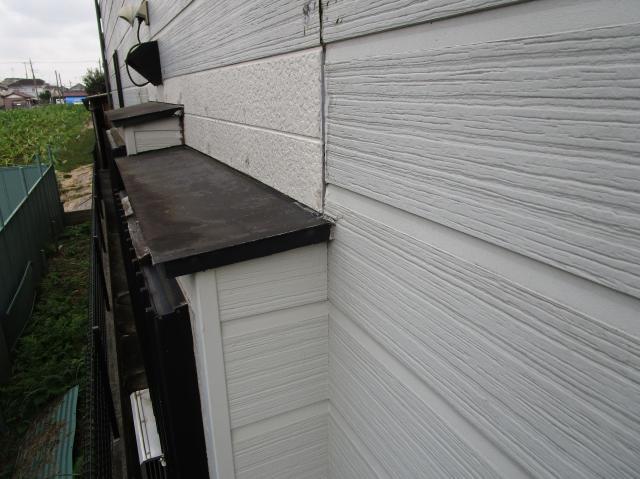 変換 ~ 所沢市 屋根塗装 外壁塗装 現地調査 (62)