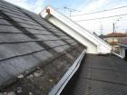 変換 ~ 飯能市 屋根カバー 外壁塗装 現地調査 (6)