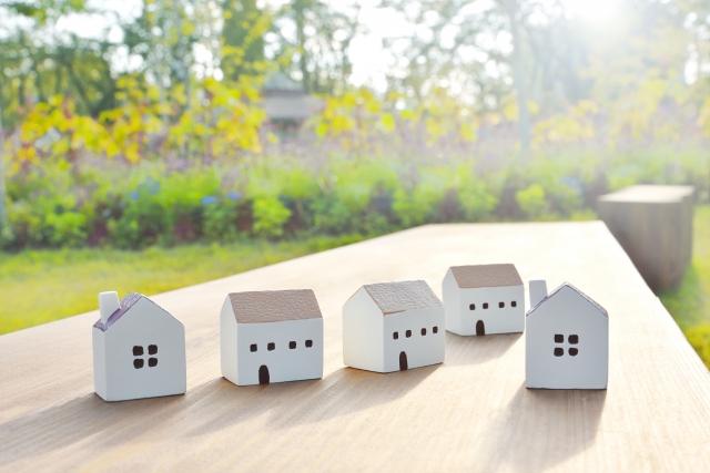 次世代住宅ポイント制度の目的とは?