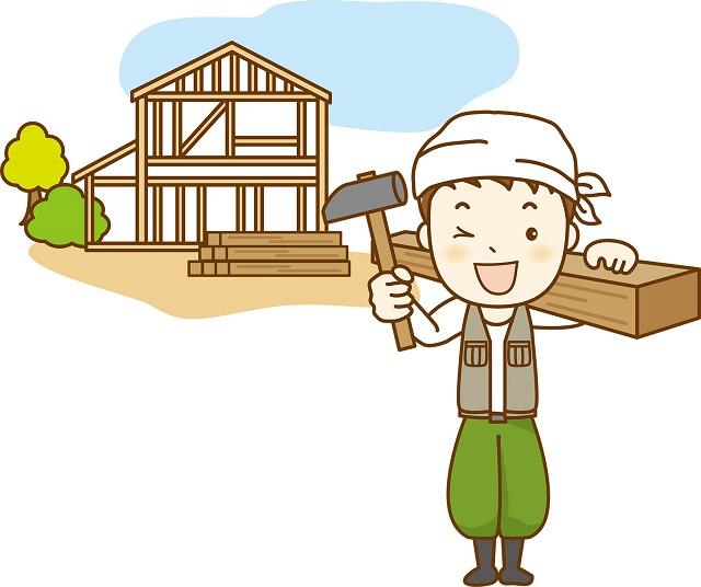 耐震リフォームで屋根の軽量化