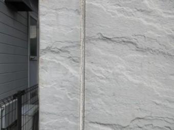 変換 ~ 入間市 屋根カバー 外壁塗装 現地調査 (9)