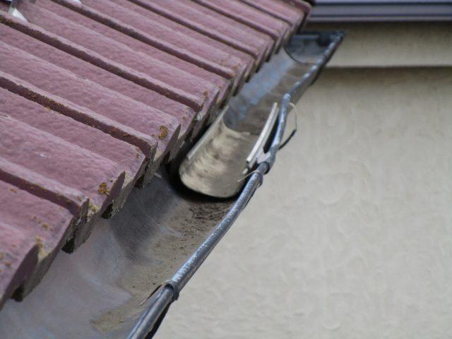 狭山市広瀬台 屋根・外壁塗装 現地調査 (21)
