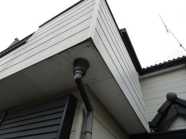 変換 ~ 所沢市 屋根塗装 外壁塗装 現地調査 (35)