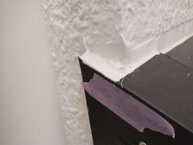 所沢市 北野南 屋根カバー工事、外壁塗装 完了検査