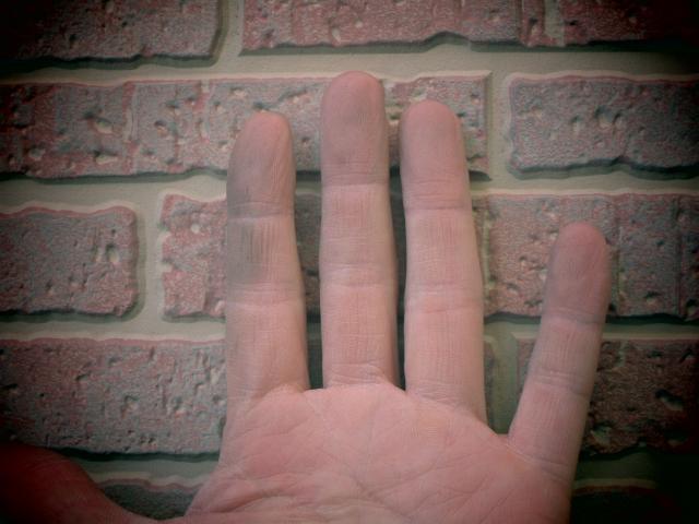 変換 ~ 入間市 屋根カバー 外壁塗装工事 現地調査 (14)