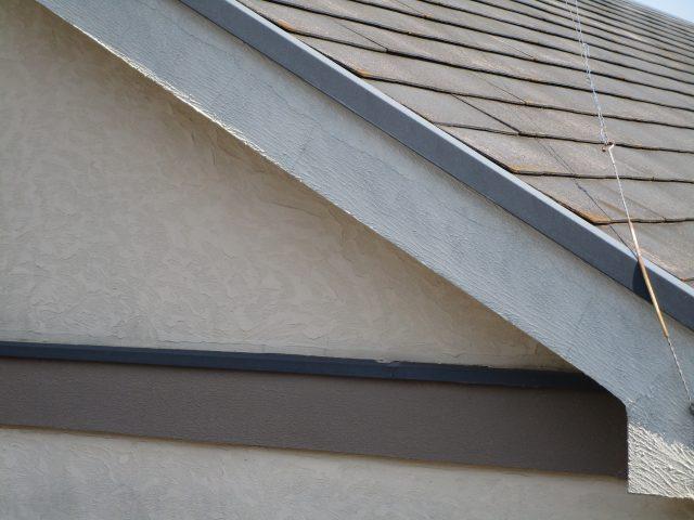 所沢市 東所沢 屋根 外壁塗装 現場調査 (46)