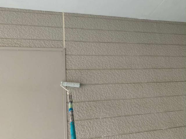 変換 ~ 所沢市 屋根塗装 外壁塗装 (2)
