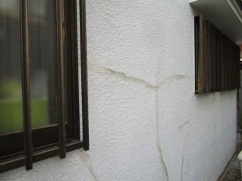 所沢市西狭山ケ丘 屋根葺替え、外壁塗装工事 現地調査 (12)