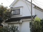 変換 ~ 飯能市 屋根カバー 外壁塗装 現地調査 (16)