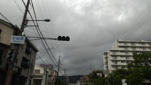 台風の前に確認しておきたい屋根のチェック箇所