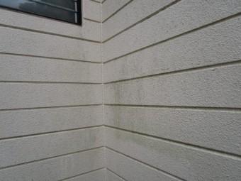 狭山市広瀬台 屋根・外壁塗装 現地調査 (40)