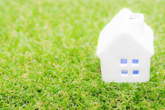 リフォームに活用できる住宅補助制度について
