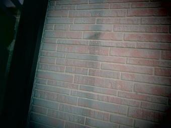 変換 ~ 入間市 屋根カバー 外壁塗装工事 現地調査 (10)