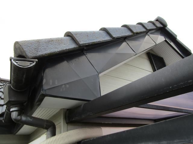 変換 ~ 所沢市 屋根塗装 外壁塗装 現地調査 (28)